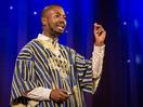 Sangu Delle: In praise of macro -- yes, macro -- finance in Africa