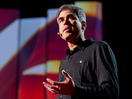 Jonathan Haidt: Nboenstv, evoluce a extze sebetranscendence