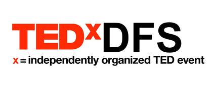 TEDxDFS
