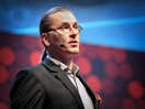 Mikko Hypponen: How the NSA betrayed the world's trust -- time to act