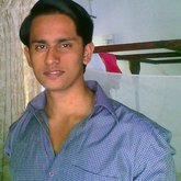pranoy sundar