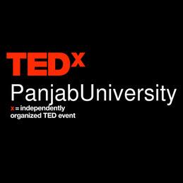 TEDxPanjabUniversity