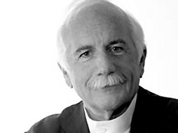 Moshe Safdie