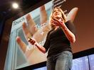 Katherine Kuchenbecker: The technology of touch