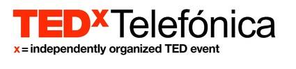 TEDxTelefonica