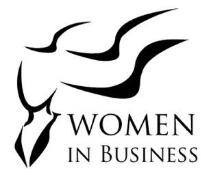 TEDxISBWomen
