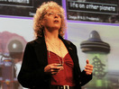 Penelope Boston: There might just be life on Mars