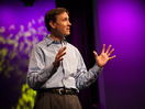 Steve Jurvetson 