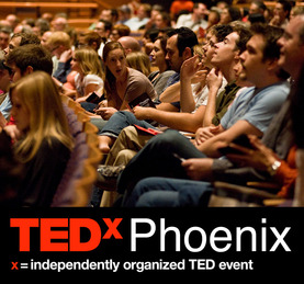 TEDxPhoenix