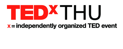 TEDxTHU