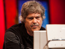Alan Kay: A powerful ideas about ideas