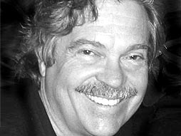 Alan Kay