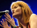 "Eddi Reader on ""What You've Got"""