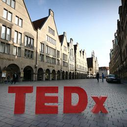 TEDxMünster