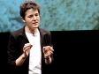 Deborah Gordon: The emergent genius of ant colonies