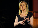 Arianna Huffington: Com triomfar? Dorm ms.