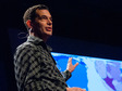 Neil Turok: My wish: Find the next Einstein in Africa