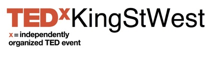 TEDxKingStWest