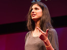 TED: Nina Tandon: Could tissue engineering mean personalized medicine? - Nina Tandon (2012)