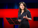 Monica Lewinsky: The price of shame