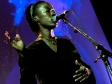 Rokia Traore sings &quot;M'Bifo&quot;