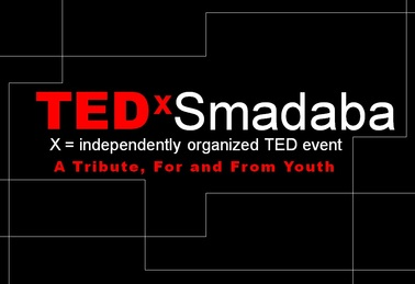 TEDxSmadaba