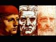 Siegfried Woldhek  ཏ་ཧྥིན་ཁི(da Vinci)ཡི་ཞལ་རས་ངོ་མ་རྙེད་ཚུལ།