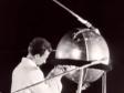 David Hoffman: Sputnik mania