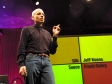 Seth Godin on standing out