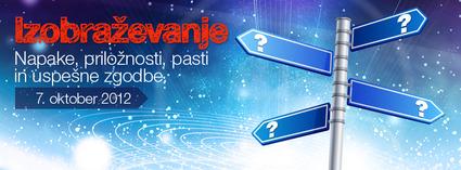 TEDxLjubljanaEd