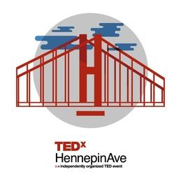 TEDxHennepinAve