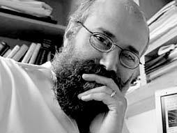 Yochai Benkler