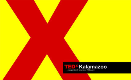 TEDxKalamazoo