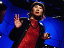 Amy Tan om kreativitet