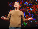 Matt Cutts: Versuchen Sie 30 Tage lang etwas Neues
