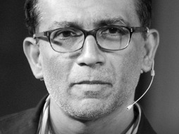 Anil Ananthaswamy