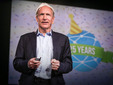 Tim Berners-Lee: Une Magna Carta pour le web