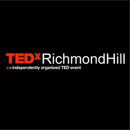 TEDxRichmondHill
