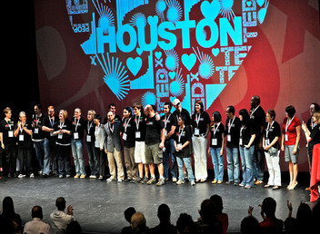 TEDxHouston