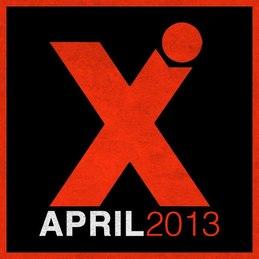 TEDxUIUC
