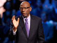 Geoffrey Canada: Nossas escolhas que fracassam. O suficiente  o suficiente!