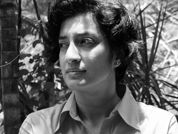 Aparna Rao