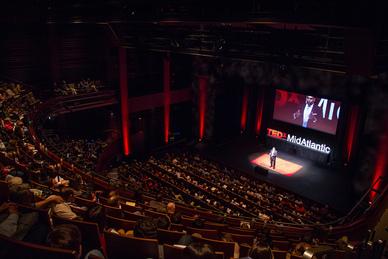 TEDxMidAtlantic