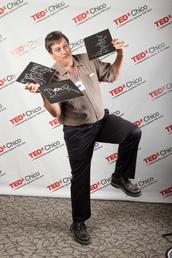 TEDxChico