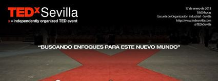 TEDxSevilla
