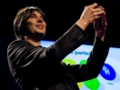 Brian Cox: CERN's supercollider