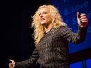 Jane McGonigal: Massively multi-player… thumb-wrestling?