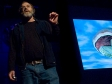 http://www.ted.com/index.php/talks/paul_stamets_on_6_ways_mushrooms_can_save_the_world.html