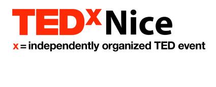 TEDxNice