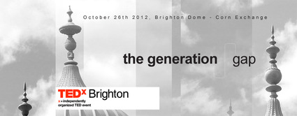 TEDxBrighton